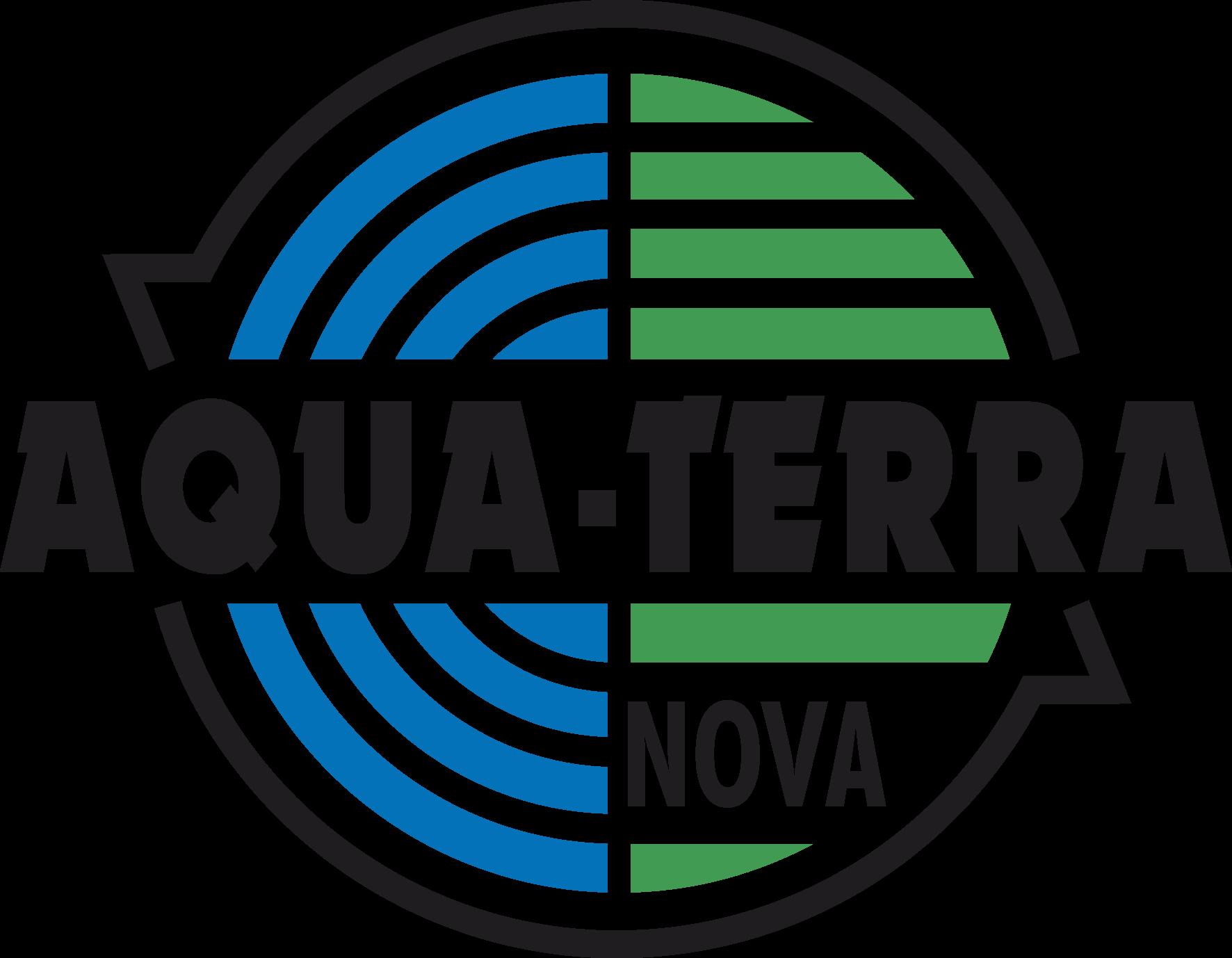 Aqua-Terra Nova BV